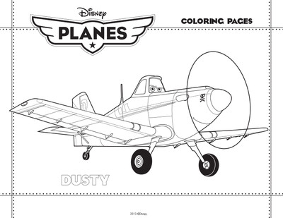 Boeing 787 Dreamliner also Lego Plane Coloring Pages Sketch Templates moreover Lego Krankenwagen in addition Batman Helicopter Coloring Page also 2040762303987153. on lego helicopter city